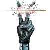 kallanda_lee: (Bucky's Hand)