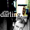 phoenix64: Simm master, text: Run darling, run (dw master run darling)