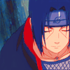 faere: (Not going to catch Naruto)