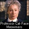 paperninja69: (Cat-face Meowmers)