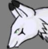 whoneedsaname: (fox)