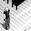 deus_ex_phs: (Standing alone)