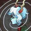 starlightcalliope: (troll: mUsing)