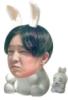 sheila00_incle: Nam Taehyun♥♥♥♥ (Default)