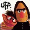 amorettea: (muppet)