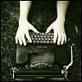 kerisempai: (type writer)