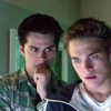 voluntaryapnea: ((Liam) worry)