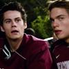 voluntaryapnea: ((Liam) sitting -- lacrosse)