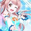 minaminitta: love live ★ kotori minami ((・θ・))