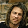 tabaqui: (christian kane construction)