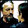 scribblerfic: Chibs and Jarry (soa chibs jarry)