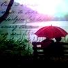 rhapsody: (lake)
