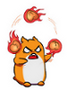 taichara: (juggling rageballs)