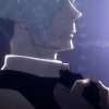 quindecim: i came out to have to have a good time and im just feeling so attacked right now (attacked)
