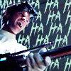 """torra: (Dr. Horrible: """"hahahahahahahahahaha!"""")"""