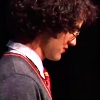 trinity_clare: darren criss as harry in a very potter musical (hatp shh)