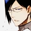 shiro_megane_kun: (Default)