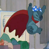 metonomia: (stitch, nobody gets left behind)