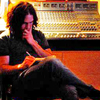 onthehill: Ray focuses on the music <3 DangerDays studio shot (mcr-ray)