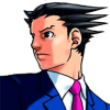 objectionattorney: (Phoenix Serious Business Stare Down)