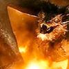 iamfire: (BURN BABY BURN)