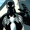 notyourfathersosborn: symbiote (pic#8797833)