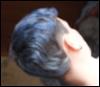iretis: (blue)