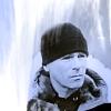 sid: (Jack ice blue)