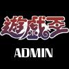 ygoanonmeme_admin: (Default)