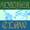ravenna_c_tan: (slytherclaw)