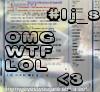 azurelunatic: #lj_s OMG WTF LOL <3 (#lj_s)