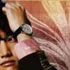 alias: (Changmin: my little corner of the world)