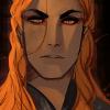 annatarr: (im not calling you a ghost)