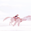 darkauthor26: ([legendofkorra]Moving On)