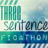 archersangel: (3-sentence fic)