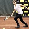 ranalore: (sebstan hipster tennis)