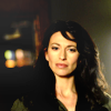 skieswideopen: Headshot of Vala Mal Doran from SG-1 (SG: Vala)
