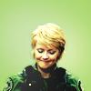skieswideopen: (SG: Sam in green)