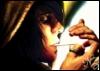 zeccy: (smoke) (Default)