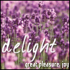 just_ann_now: (Happy: Delight)