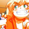 mrpikolo: (Ken → colgate smile)