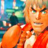 mrpikolo: (Ken → bring it on)