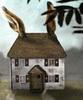 ermenengilda: (house)