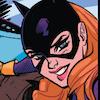batofprey: (Kick-ass)