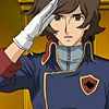siriusly: (doing duty deeds dutifully dangit)