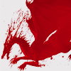 settiai: (Dragon Age -- offensive)