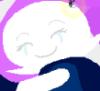wonk: (hugs)