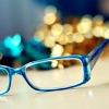 writing2death: (Random - glasses)