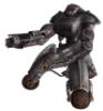 aaaaaaaagh_sky: (robot - sentrybot, sentrybot)