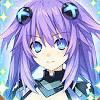 puddingenthusiast: (CPU Form :: Purple Heart)